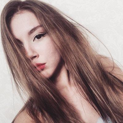 Беатриса Соболева