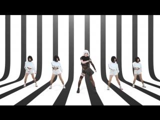 [MV] REOL - ギミアブレスタッナウ_ Give me a break Stop now