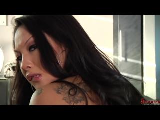 Asa akira porn anal livezz 720 (goes ass to facial fast)