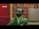 Камаль Эль-Зант - Семейные ценности в Исламе!!!
