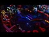 Чебоза - Метро (Live на телеканале