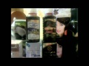 Масло черного тмина,Черный тмин зерна и его польза, противопоказания,новые рецепты,иммунитет