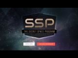 SSP The Secret Space Program on Gaia