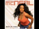 Lutricia McNeal Best Of Times