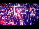 RUDY GAY'S RIDICULOUS POSTER DUNK ON IBAKA!!
