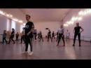 Max Tomin | Artblast Dance Camp Zima
