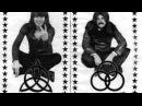 Ramble On Led Zeppelin's John Bonham & John Paul Jones (Drums & Bass Only)