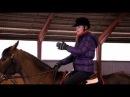 Träning: Lydnad, Rytm och Galopp - We Love Horses