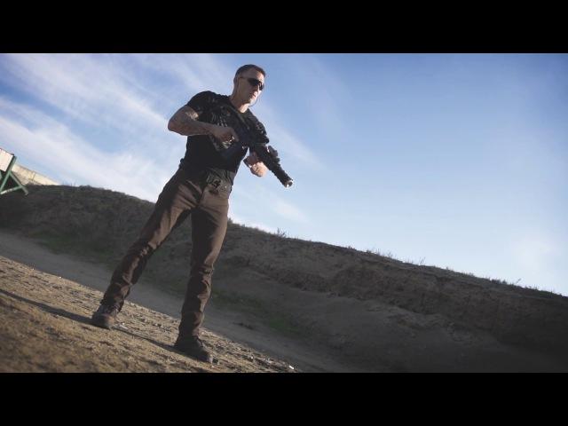 Introducing the Defender-Flex Tactical Jeans | 5.11 Tactical