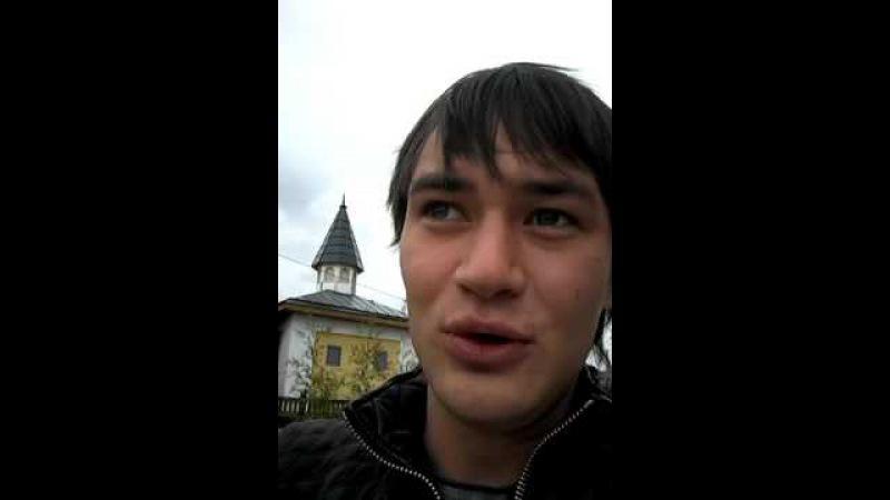 Отзыв участника группы Владимира Попова (BestUrist). Ляпин Владимир