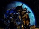 StarCraft.Серия№1.Знакомство с Рейнором