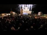 360 degrees video of Saara Aalto in Helsinki