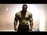 Bodybuilding Motivation - PAIN &amp GAIN