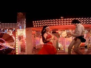 Apni To Jaise Taise (Kishore Kumar) Laawaris 1080p HD