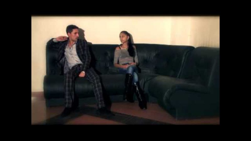 Florin Purice Geanina Radu - Without you ( Oficial Video )