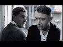 Лучшие моменты одесского разговора из к ф Ликвидация