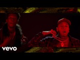 Tyga - Gucci Snakes (feat. Desiigner)