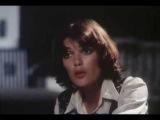 Греческая смоковница 1977 трейлер на русском