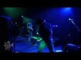 Karnivool - Deadman Live in Sydney Moshcam