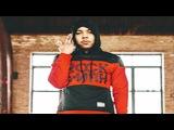 Lil Herb - I'm Rollin