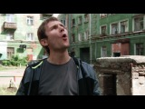 Реальные пацаны: Колян вернулся в Пермь (Провинция моя)