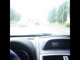 v_a_d_y_a_n_018 video
