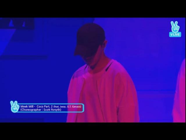 BTS (Чимин Чонгук Джей-Хоуп)💚💛💜
