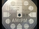 Janet Jackson - The Pleasure Principle (Legendary Club Mix)
