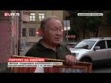 Заслуженный артист России Юрий Кузнецов отметил 70-летие