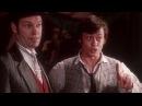Комедия «Трест, который лопнул», 2-я серия, Одесская киностудия, 1982