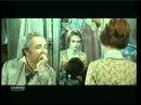 Таланты и поклонники (1973) Полная версия