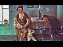 Антисоветская живопись разных лет./The anti-Soviet art over the years.