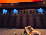 Quake II   скоростное прохождение за 19'33, Hard
