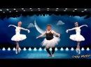 Путин , Кадыров,Медведев танцуют в лезгинку