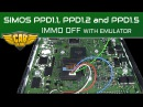 Immo OFF - VAG4 Diesel SIMOS PPD1.1, 1.2 and 1.5 ( VW Passat B6 ) - replace immo procedure