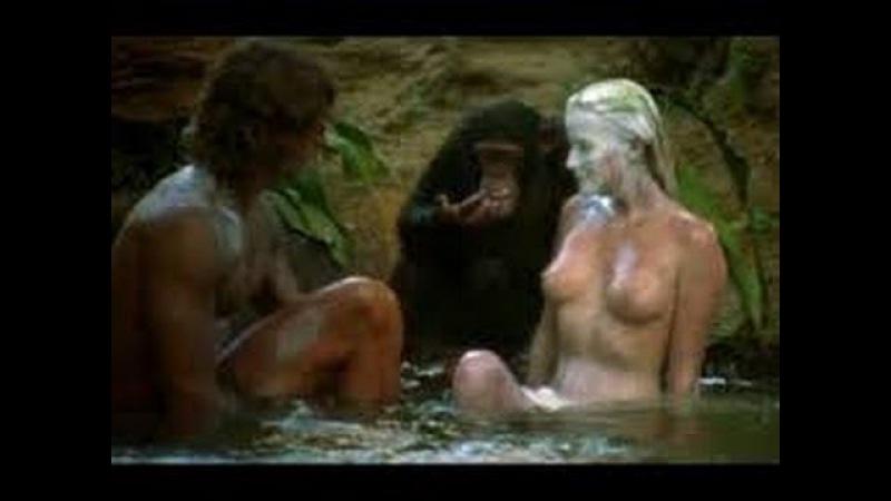 Фильм про эротика в джунглях, секс красивыми сильвия рв