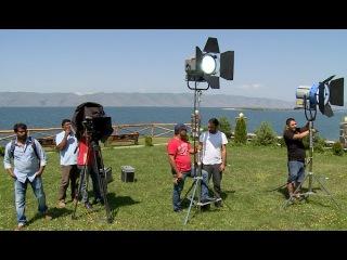 Հայաստանում հնդկական ժամանակակից ֆիլմ է &#139