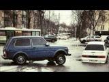 Azeri Bass music - Cubbulu Qiz 2o17