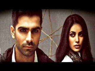 Awain Rusyaa Na Kar | Pakistani Movies Song 2017.
