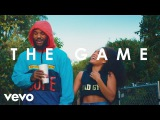 The Game - All Eyez ft. Jeremih