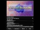 Sony Vegas 9.x Keygen Music by Kenet Rez (Digital Insanity)