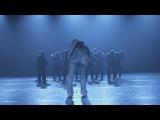 DAS SCHLOSS, dance piece by Estefania Miranda - full documentation