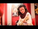 Grace Kelly 'Trying To Figure It Out' | Live Studio Session
