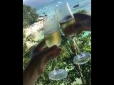 lady_la_fleur video