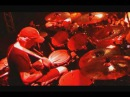 In Flames - Touch Of Red (Live at Sticky Fingers, 2004, UA DVD)