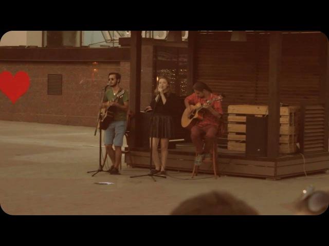 Таверна — Молодо (live)