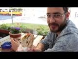 Jem Te Kebaby (Shape Of You PARODIA)  Na Pe
