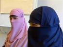 В Великобритании мусульманская молодежь противится бракам по принуждению