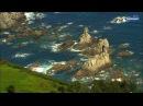 Испания, природа Испании, моря Испании, пляжи Испании
