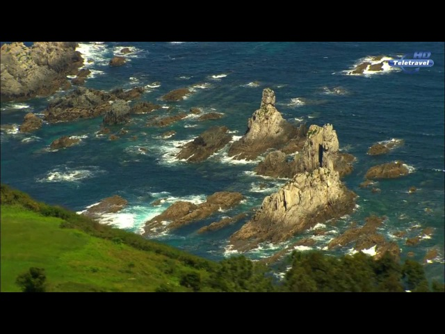 Испания природа Испании моря Испании пляжи Испании